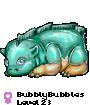 BubblyBubbles