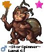-StarSpinner-