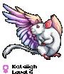 Kaleiigh