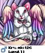 Krusdot26