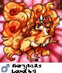 fierytails