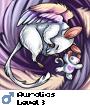 Aurolios