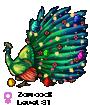 Zomcock