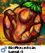 BioMountain