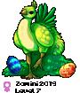 Zomini2019