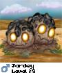 Jordey