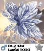 BuckBumble