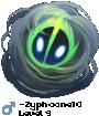 -Zyphoone10