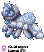 Guidwyns