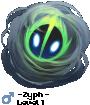-Zyph-