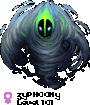 zyPHOONy