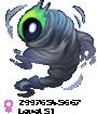 Z9976545667