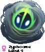 Zyphoome