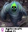 Zyphoone_CLICK