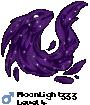 MoonLightzzz