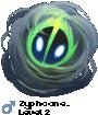 Zyphoone_