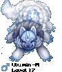 Ulumin-M