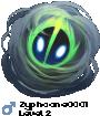 Zyphoone0001