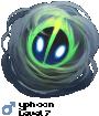 yphoon