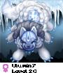 Ulumin7