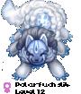 Polarfuchsli4