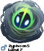 Zyphoon5