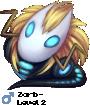 Zorb-