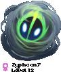 Zyphoon7
