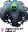 Zyphoone-F7
