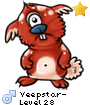 Yeepstar-