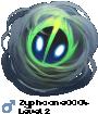 Zyphoone0004