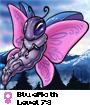BlueMoth