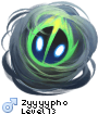 Zyyyypho