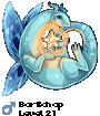 Borkchop