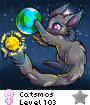 Catsmos