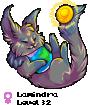 Lamindra