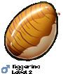 Tiggerino