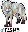 Prismaticz
