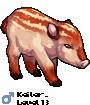 Keiler_