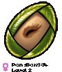PansBox984
