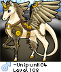-Unipunk04