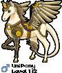 UniPony