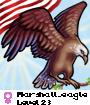 Marshall_eagle