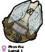 Manfle
