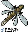 Manaray