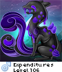 Toxic-Umbreon