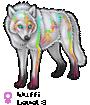 Wuffi