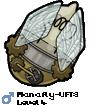 Manafly-UFT8