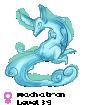 machatron