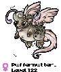 Puffernutter_